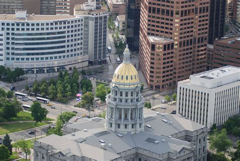 Front Elevation For House file colorado state capitol aerial 1 jpg wikimedia commons