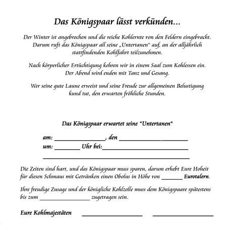 Muster Einladung Kohlfahrt Kohlfahrt Oldenburg Kohlfahrt Bremen Cocktailkohlfahrten Ist Die Geilste Kohlfahrten Im