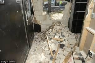 orlando pulse nightclub massacre photos revealed daily