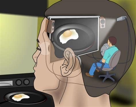 imagenes representacion mental el yo es una ilusi 243 n que vive en una realidad virtual