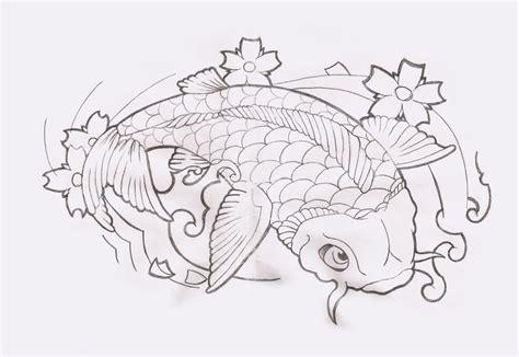 koi fish tattoo stencil zodiac tattoo designs there is only here koi fish tattoo
