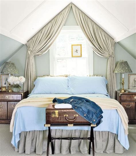 sloped ceiling bedroom best 25 sloped ceiling bedroom ideas on pinterest