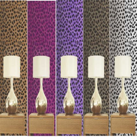 leopard print wallpaper for bedroom pink cheetah wallpaper for room hd wallpapers blog