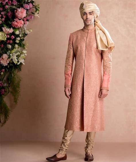 31 Best Pakistani Groom Sherwani Designs for Wedding   Men