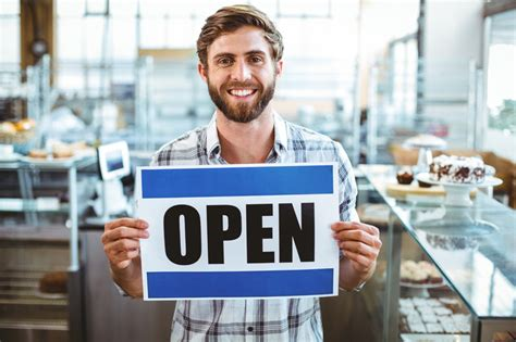 small business courses oct 12th 19th republic county