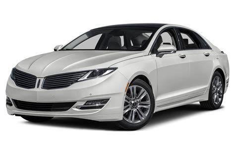 lincoln mkz reviews 2016 2016 lincoln mkz price photos reviews features