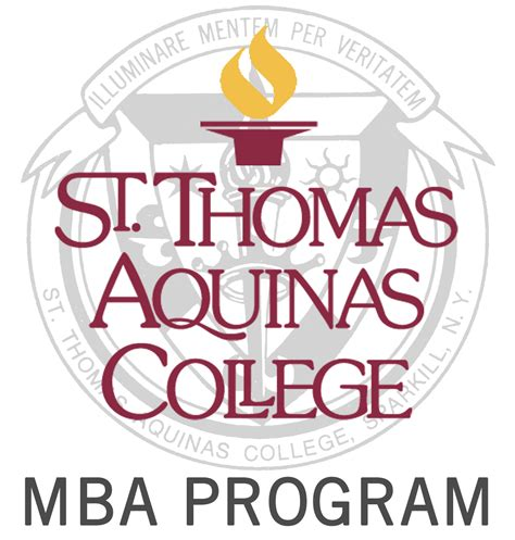 Intended Mba Concentration Haas by Sport Administration Concentration Added To Mba Program Lineup