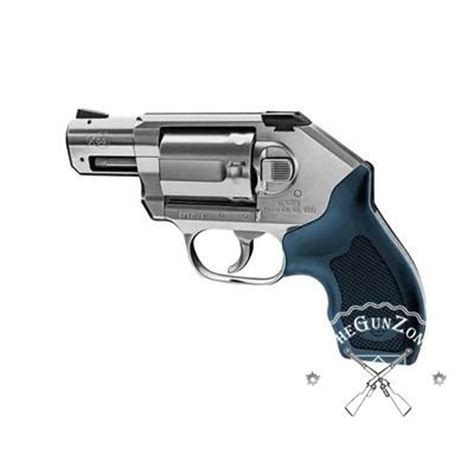 best revolver best revolvers for concealed carry in 2017 top 10