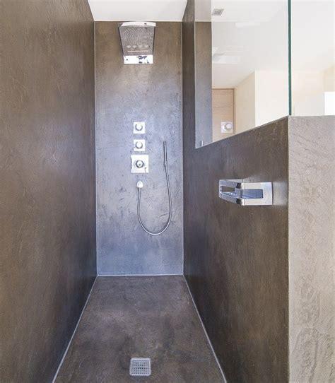 klo mit dusche und fön die besten 17 ideen zu moderne dusche auf