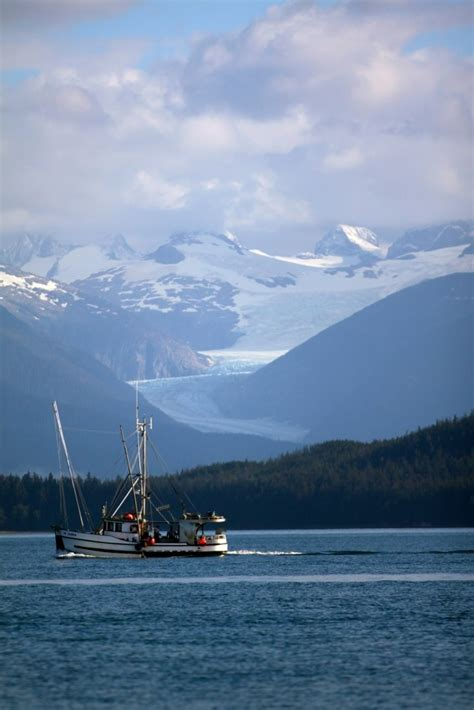 haines alaska fishing boat 62 best juneau images on pinterest alaska usa juneau