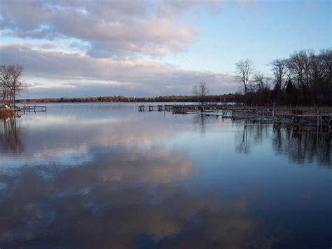 lake mohawk boat rental mohawk resort crivitz wi resort reviews