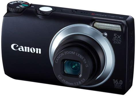 Lcd Monitor Kamera Digital Pocket Canon Powershot A3300 canon powershot a3300 is digital ecoustics