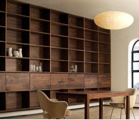 Handcrafted Modern Book - 52 best book storage images on bookshelves