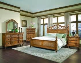 hawaiian furniture shop island style bedroom sets island bedroom furniture bedroom design colombini casa