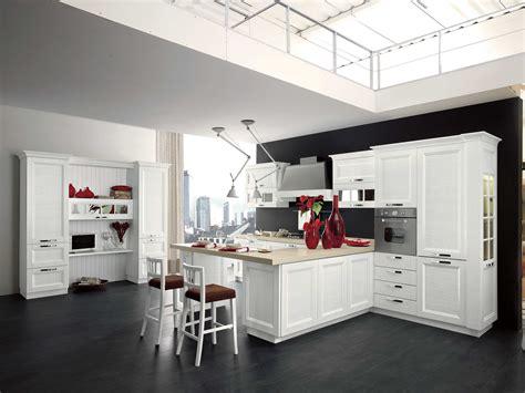 zeta 3 arredamenti rivenditore autorizzato stosa cucine brescia e cremona