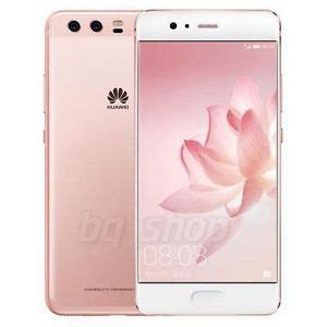 Huawei 2 Plus 4gb 128gb Mate 10 P10 P9 Honor 8 huawei p10 pink gold 128gb 5 1 quot octa 4gb 20mp android phone byfedex ebay