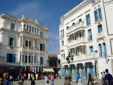 consolato italiano tunisi storia e luoghi dell immigrazione degli italiani in