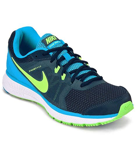 zoom price nike zoom air price in india provincial archives of