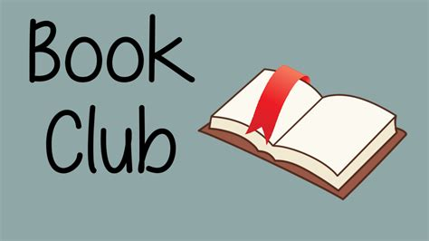 Book Club by Book Club Images Search