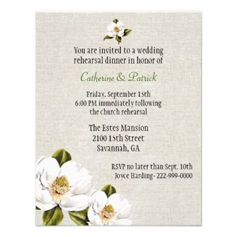 1000 images about rehearsal dinner on pinterest 1000 images about rehearsal dinner on pinterest mercury