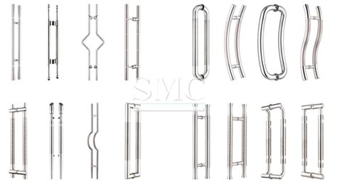 stainless steel hollow section sizes stainless steel hollow section for door handle shanghai