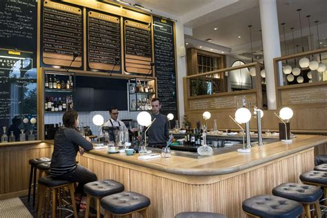 modern pantry restaurant review fussy