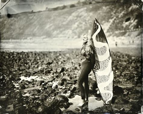 retro photos vintage surf photos