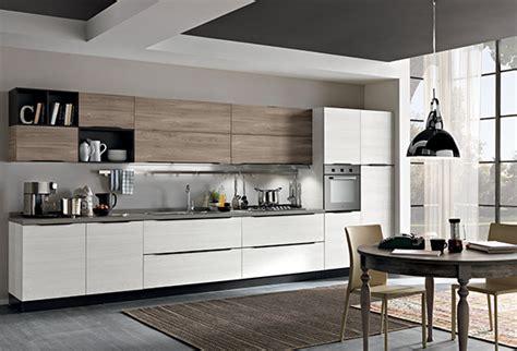 cucine componibili moderne cucine moderne componibili e cucine su misura spar