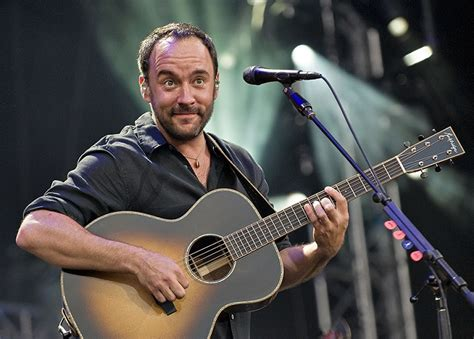 dave matthews fan dave matthews says metal fans are and