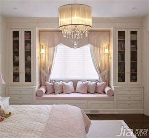 cool seats for a bedroom 17 best ideas about bedroom built ins on pinterest