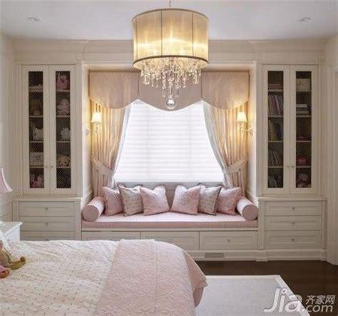 window sofa storage 25 best ideas about window seats bedroom on pinterest