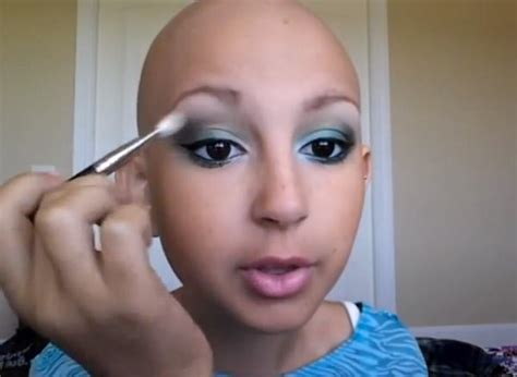 makeup tutorial talia video talia joy castellano best makeup tutorials from