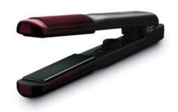 Ego Travel Hair Dryer And Straighteners ego hair straighteners