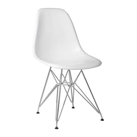 ottoman stuhl eames dsw stuhl chair and ottoman design for living room
