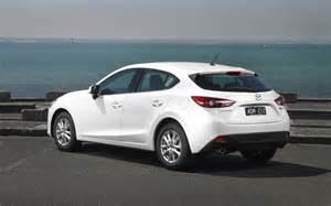 2015 mazda mazda3 gas mileage 2017 2018 best cars reviews