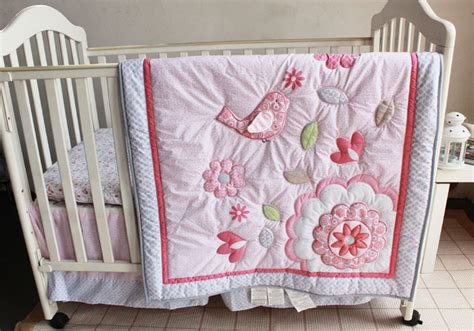 quilt crib bedding popular crib quilt patterns buy cheap crib quilt patterns