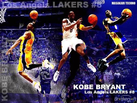 Bryant Cool Pics