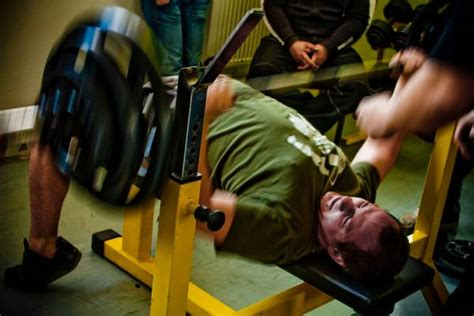 bench press strength test nfl 225 test accurate at predicting 1rm bench press