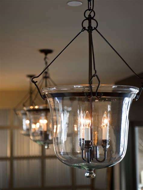 Entryway Ceiling Lights Photos Hgtv