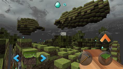 minicraft download minicraft hd apk by sandstorm earl details