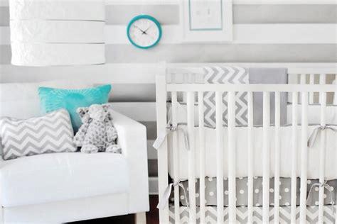 baby boy bedroom design ideas 5 baby boy bedroom ideas with cute decorations and designs