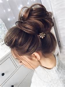 best 25 hairstyle for hair ideas on