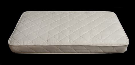 Best Mattress For Tossing And Turning by Best Firm Mattress Best Mattress For Lower Back Side