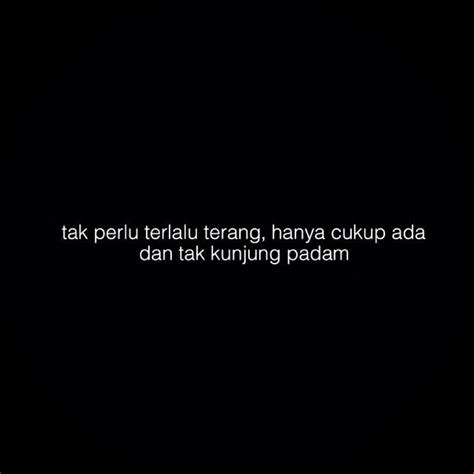 quotes film cinta pertama sunny 17 best images about kata kiti kutu on pinterest touch
