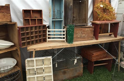 country living crafts sweepstakes 2016