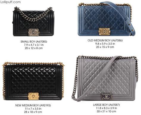 Tas Cnk Quilted Chain Mini chanel le boy flap handbag purse bag size comparison