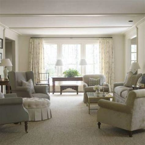 Ceiling And Trim Same Color by Trim Walls Ceiling Same Color Master Bedroom Colors And Ceilings