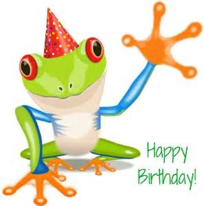 Construction Paper Crafts For Kids Home - frog birthday party ideas