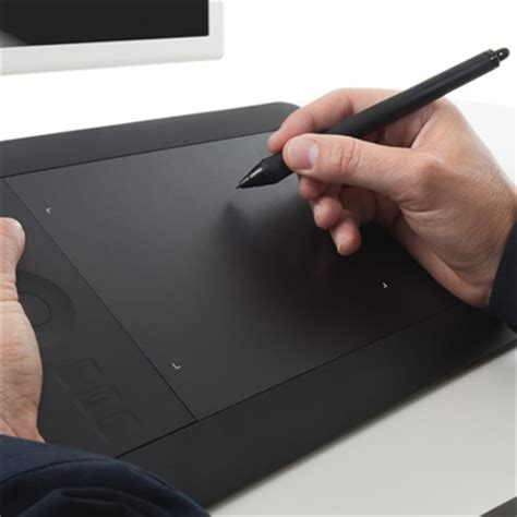 design graphics tablet do you need a graphics tablet find out what you need to know