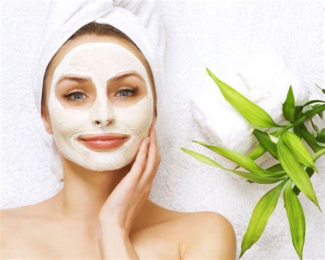 Masker Peel skin mask